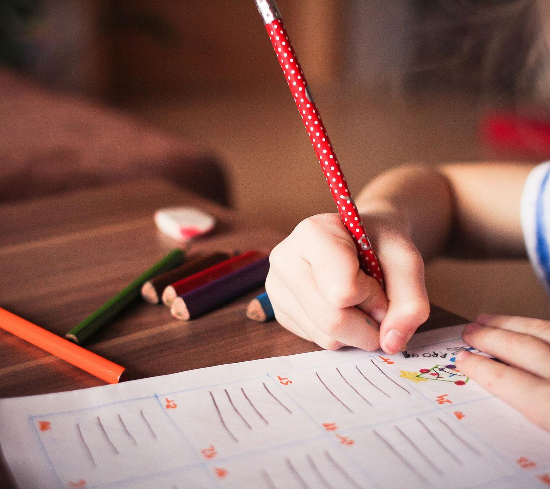 Ο διευθυντής και όχι οι γονείς, αποφασίζει για το μαθητή, όσο βρίσκεται στο σχολείο