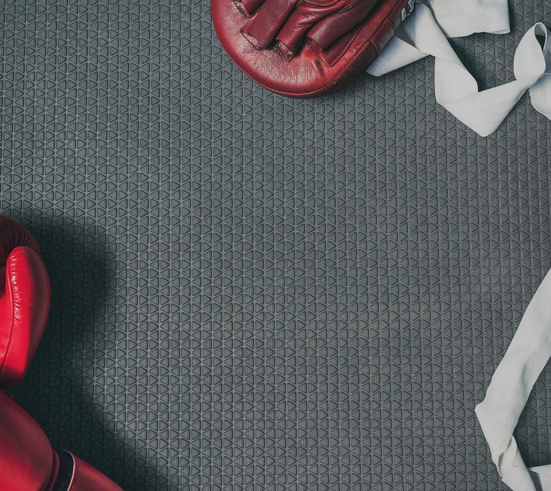 Αθλητικό Σωματείο: Η μήτρα των αγωνισμάτων