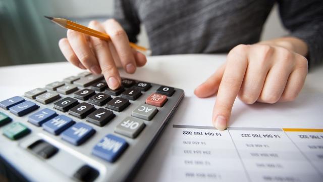 Εικονικά χρέη:  Μια καταδικαστέα πρακτική