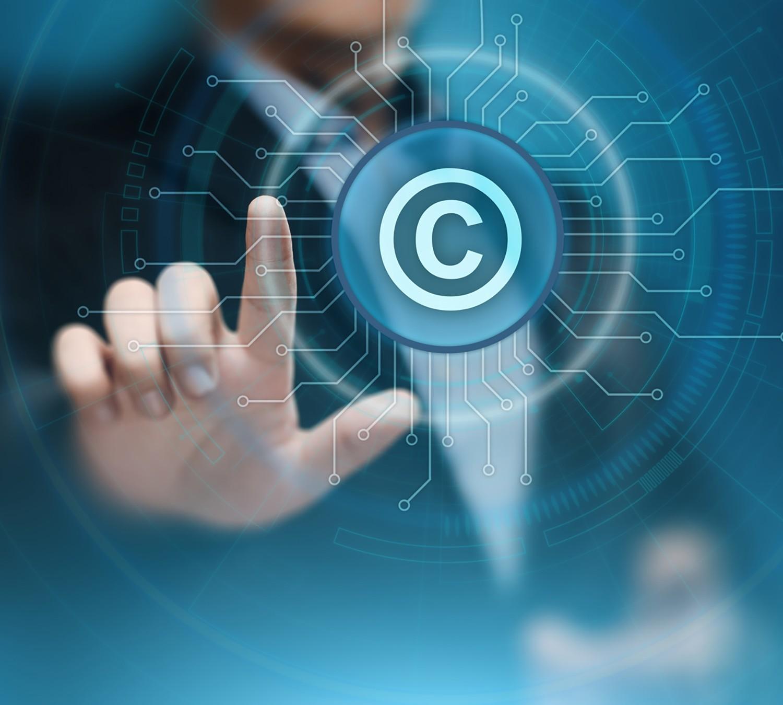 Διαδικτύο και Πνευματικά δικαιώματα: Τι πρέπει να προσέχουμε
