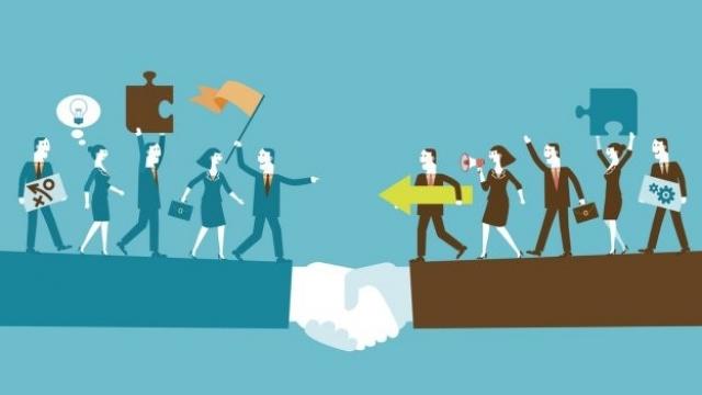 Το Ηλεκτρονικό Εμπόριο απαιτεί κατάρτιση ηλεκτρονικής σύμβασης