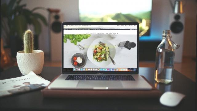Νομική προστασία του Domain Name