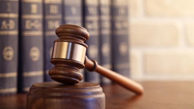 Η δικαστική προστασία στo ηλεκτρονικό εμπόριο