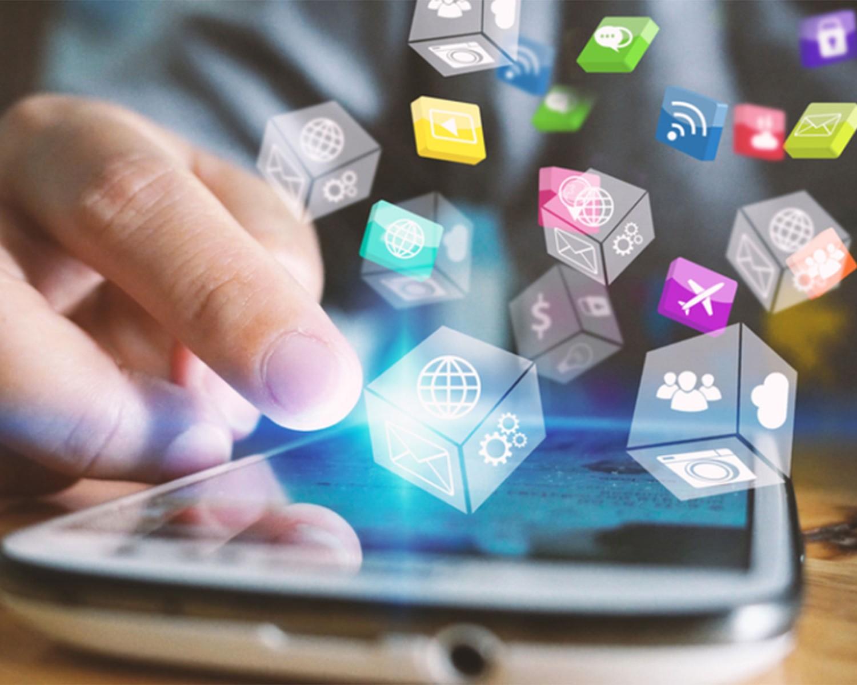 Τι είναι το ηλεκτρονικό εμπόριο